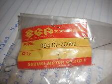 NOS Suzuki OEM Generator Carburetor Spring SE2500 09443-05009