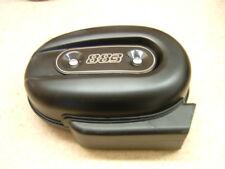 Harley Luftfilter Air Cleaner Air Box Sportster 883 (#1456) Neuwertig