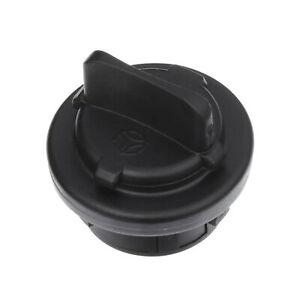 OEM Front Turn Signal Lamp Bulb Holder Socket Forte Optima Sorento 92166-3K000