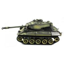 1/16 Taigen M41 Walker Bulldog Plastic Edition Airsoft RTR RC Tank TAG12050