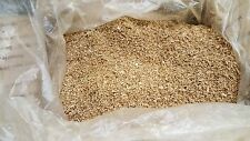 White Oak Saw Dust Mushroom Substrate Additive
