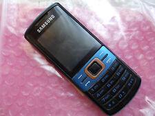 Cellulare SAMSUNG C3010