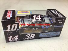 Tony Stewart 2013 Lionel/Action #14 Rush Truck Centers 1/64 Diecast FREE SHIP!
