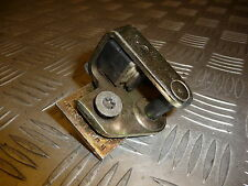 Ford Cougar Schloß Verriegelung Türsensor Türknopf Türschalter Knopf Sensor