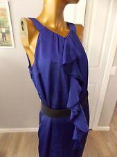 Wayne Cooper Polyester Formal Dresses for Women