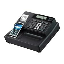 Casio SM-T277 Thermal Print Electronic Cash Register