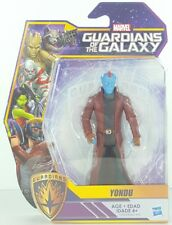 Marvel Guardians Of The Galaxy Action Figure Yondu 6in Hasbro 4+ Kids Gift Y2