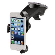"Hama Smartphone-Halter ""Smart Grip"" Kfz Handy Navi Halter Autohalter Saughalter"