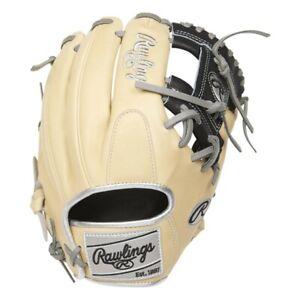 "Rawlings Heart of the Hide 11.75"" PROFL12 Baseball Glove"