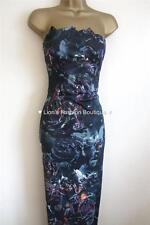 Karen Millen Satin Bandeau Dresses for Women