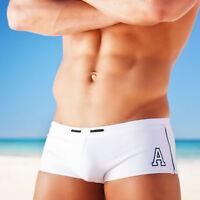 aussieBum Men's Summer Swimmwear Swimming Trunks Swimming pants A23