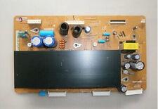 42U2P_Y-Main (1 LAYER) Board For Samsung PS42C450B1W LJ41-08592A LJ92-01737A