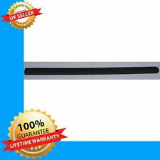 For Ford Transit Connect Door Panel Trim Moulding Strap / Front Right