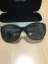 4356860f7d1 Tiffany   Co.. Gradient Brown Sunglasses for Women