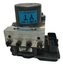 2013 Hyundai Sonata 2.4L Abs Anti-Lock Brake Pump | 58920-3O500