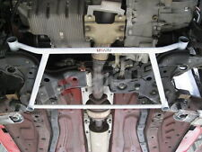 Fiat Stilo 2.4 UltraRacing Anteriore inferiore Barra - Telaietto 4-punti acciaio
