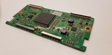 TCON board 6870C-4000H for Philips 42PFL8404H/12 TV with panel LC420WUF  ■TCO