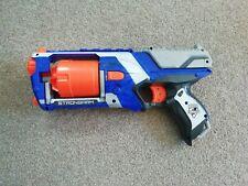 Nerf Gun Strongarm