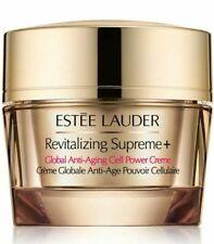 Estee Lauder Revitalizing Supreme + Anti-Aging Cell Power Creme 0.5oz / 15ml NEW