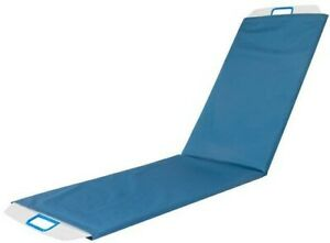 MEDICAL PATIENT TRANSFER  SLIDE BOARD FOLDABLE SYSTEM  - 1 PC