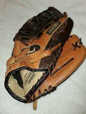 "Louisville Slugger Helix Baseball Glove TPXSeries Model HX1252 12.5""RHT"