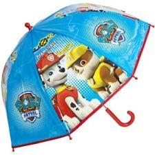 Sambro Versión 1 Paw Patrol Niños burbuja paraguas