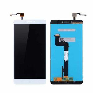 OEM For Xiaomi Mi Max 2 Touch Screen Digitizer LCD Display Assembly Replacement