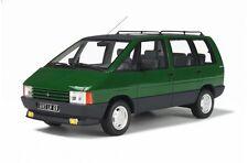 Renault Espace MKI 2000 TSE 1:18 Ottomobile neu & OVP OT622
