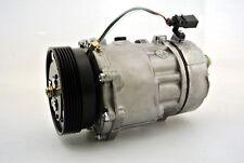 Kompressor Klimaanlage VW SHARAN (7M8, 7M9, 7M6) 2.0