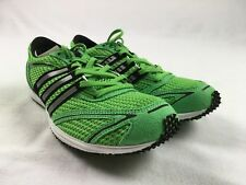 720515319c1 Green adidas Special Offers  Sports Linkup Shop   Green adidas ...