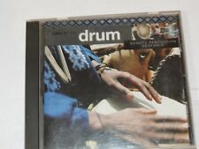 Tales of the Drum by Soweto Percussion Ensemble (CD, May-2006, Sheer Sound)