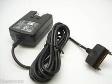 Motorola AC Power Supply 163-0041