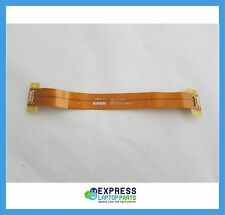 Cable Placa USB Acer Aspire 5755 USB Board Cable LF-6901P REV: 1.0