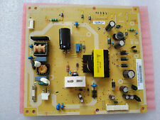 Toshiba 32L2400U 32L1400U LED TV Power Supply unit PK101W0490I PSLL850402P