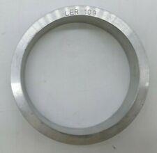 LER 109 Aluminum Bearing Seal