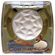 Maquillage blancs L'Oréal poudre compacte pour les yeux