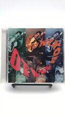 Mojo Nixon - Otis CD
