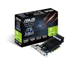 Schede video e grafiche ASUS per prodotti informatici da 1GB