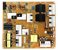 Vizio P50-C1 Power Supply Board ADTVE1335AG6
