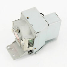 5J.J5205.001 Replacement Lamp for BENQ MP500+ MS500 MS500P MS502 MX501 MX503
