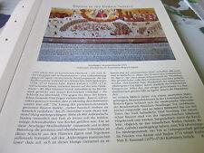 Archiv Bayerische Geschichte 4 Neuzeit  2270 Sendlinger Mordweihnacht 1705