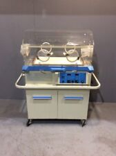 Air-Shields c100/200-2 Isolette Infant Incubator, Medical, Healthcare, Incubator