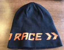 KTM Ready To Race Beanie