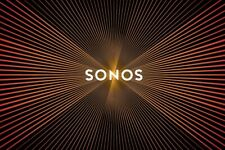 Sonos 15% Off Coupon Code