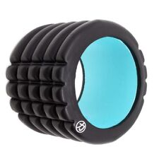 Strength Shop Mini Release Roller - The Portable Foam Roller