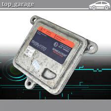 OEM Osram 2012-2015 Jaguar XF XFR Xenon HID Headlight Ballast Control Unit