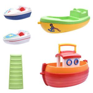 Playmobil 123 Schiffe Boote See Meer Fluss Arche Noah