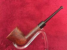 Fine Estate Pipe - Charatan's Make Belvedere 33