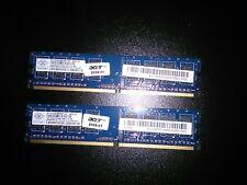 Aspire x1700 X-series memoria pc2-6400/ddr2 800 MHz