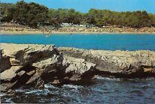"Postal (San Antonio Abad, Ibiza ""Cala Bassa"")"